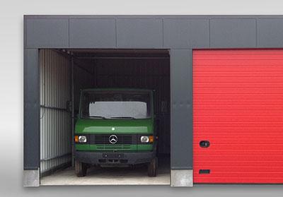 kosten xxl garagen